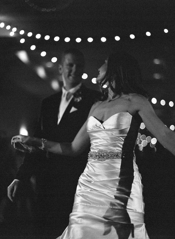 elegant-wausau-wedding-058