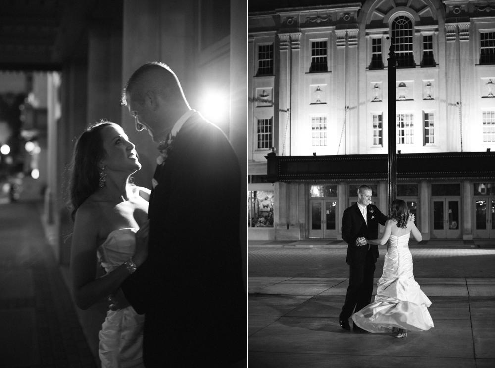 elegant-wausau-wedding-064