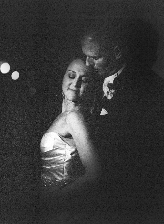 elegant-wausau-wedding-065