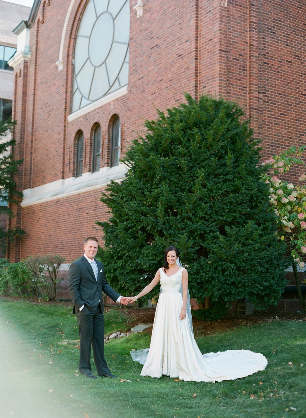 grand-theater-wausau-wedding-016