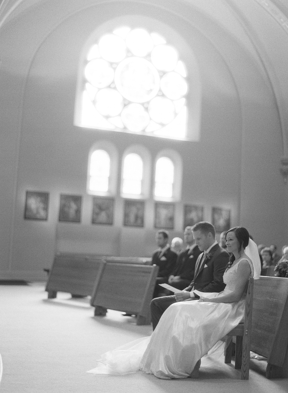 grand-theater-wausau-wedding-021