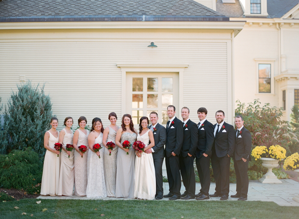 grand-theater-wausau-wedding-044