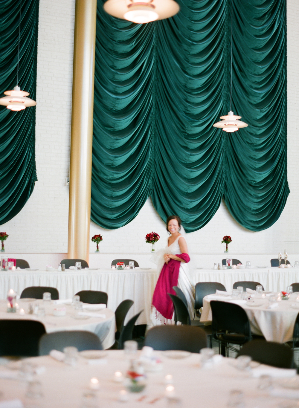 grand-theater-wausau-wedding-051
