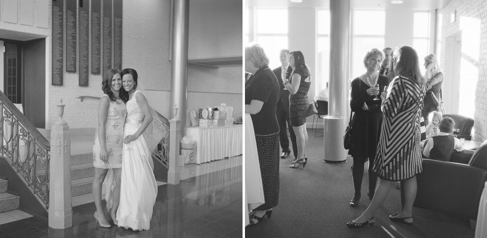grand-theater-wausau-wedding-053