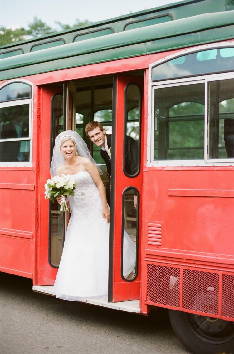 classic-trolley-wi