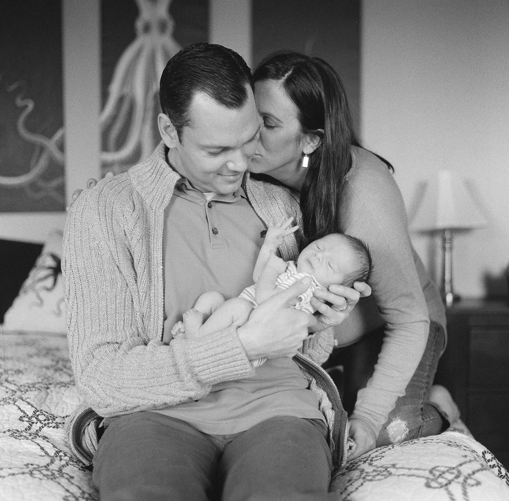wisconsin-newborn-photography-007