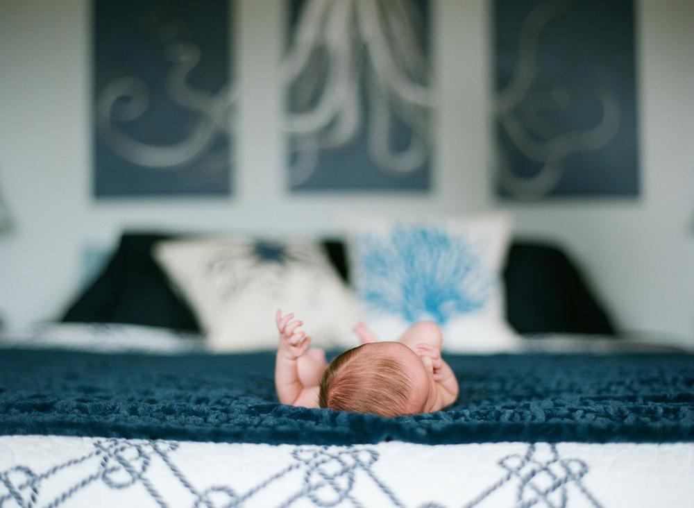 wisconsin-newborn-photography-009