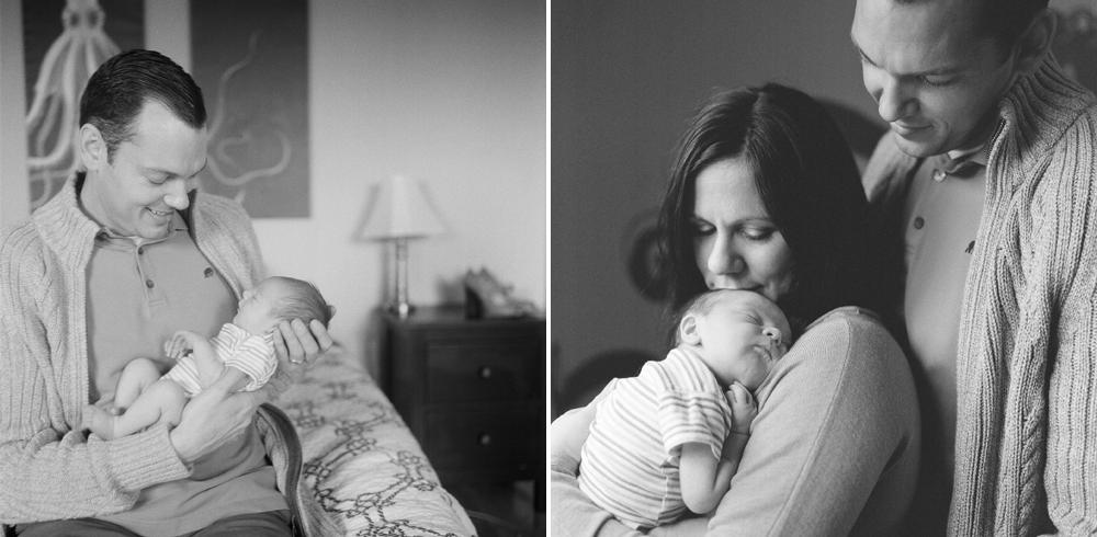 wisconsin-newborn-photography-010