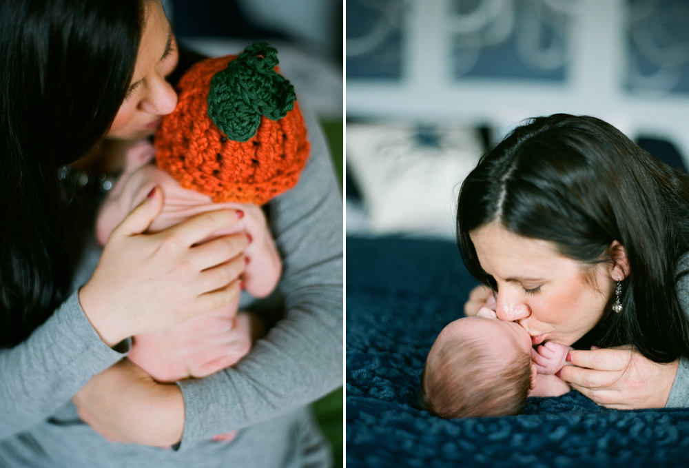wisconsin-newborn-photography-012