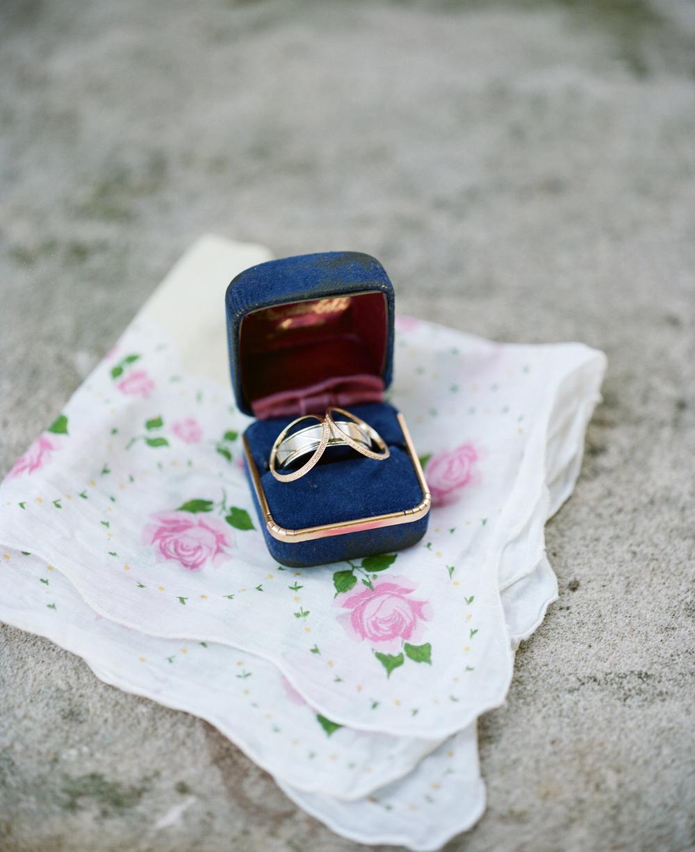 wisconsin-barn-wedding-001