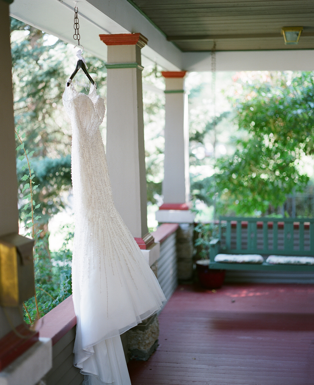 wisconsin-barn-wedding-002