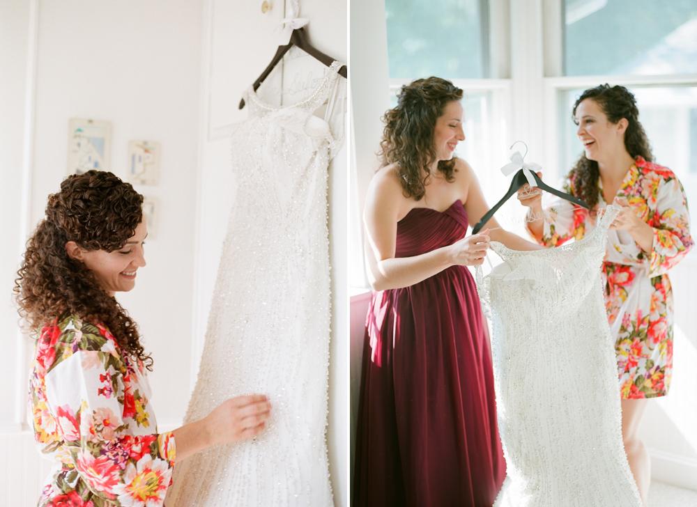 wisconsin-barn-wedding-006