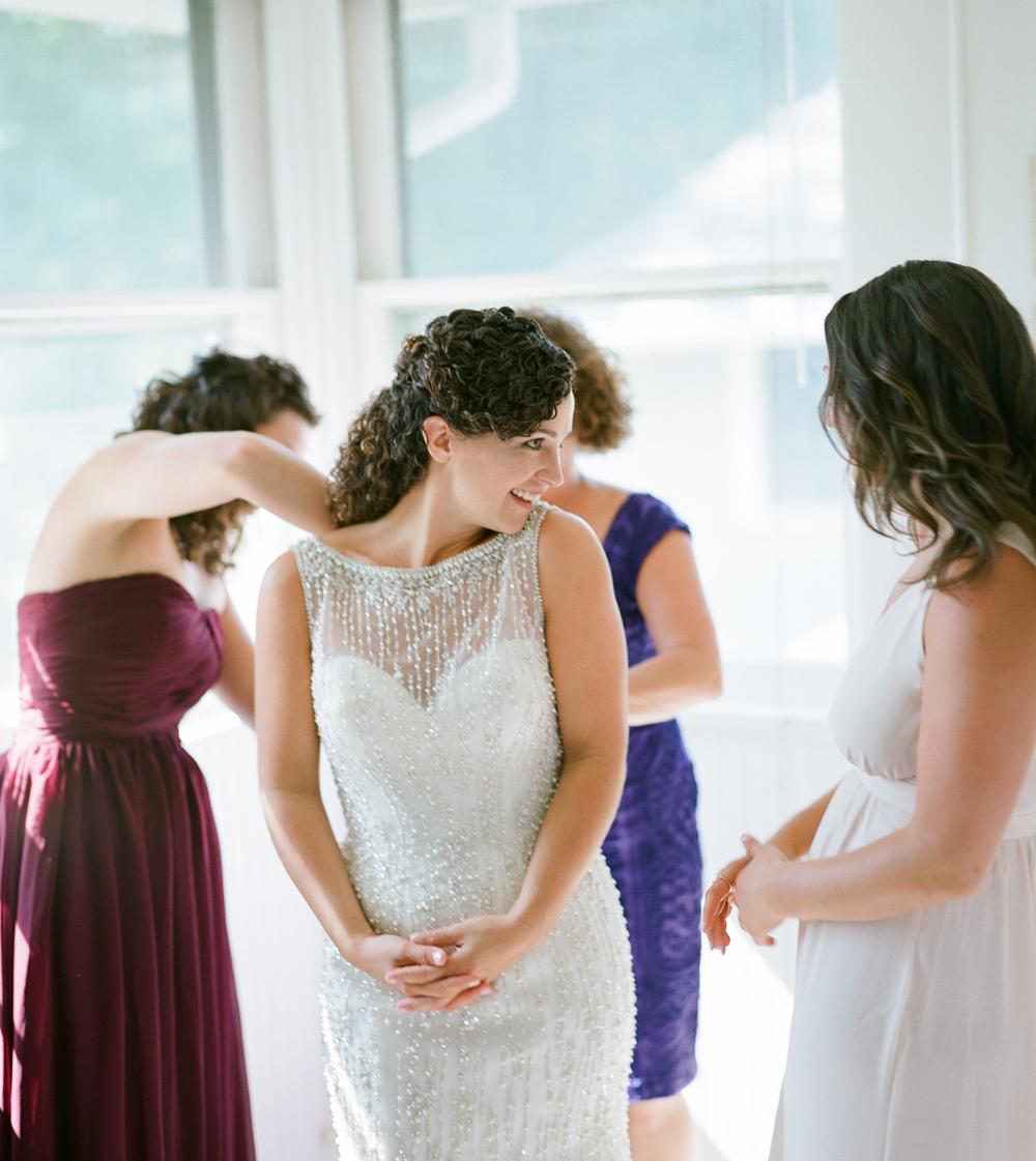 wisconsin-barn-wedding-007