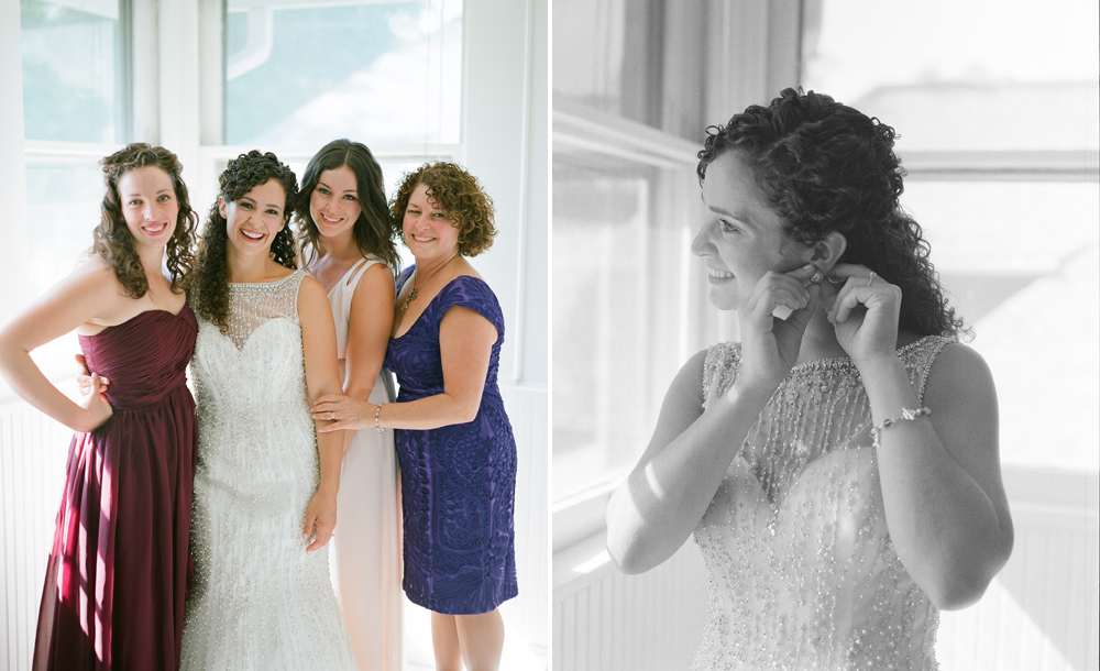 wisconsin-barn-wedding-008