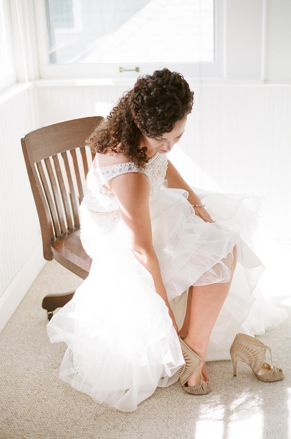 wisconsin-barn-wedding-009
