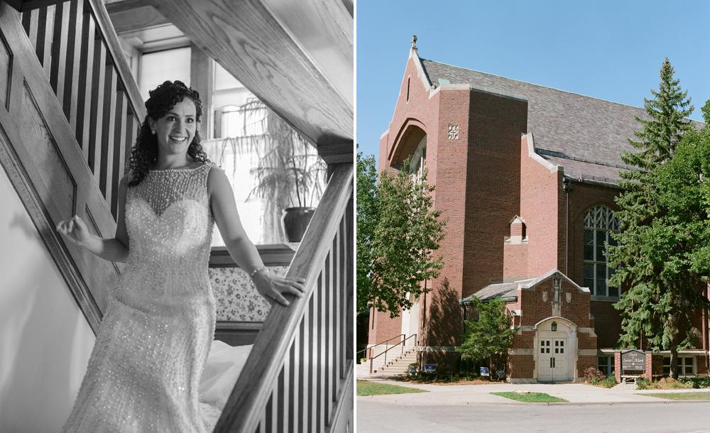 wisconsin-barn-wedding-010
