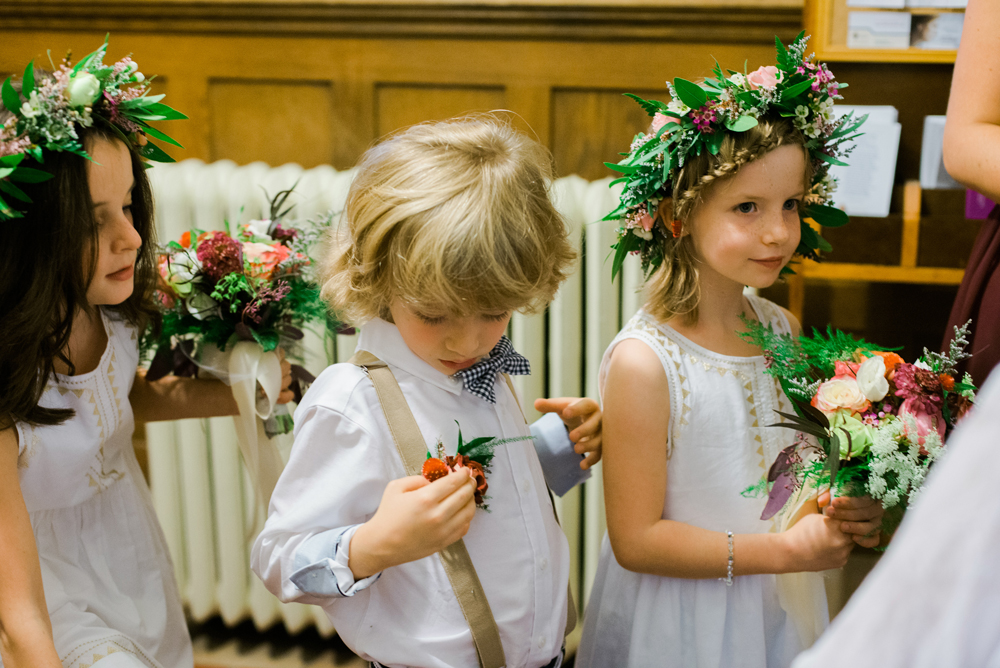 wisconsin-barn-wedding-012