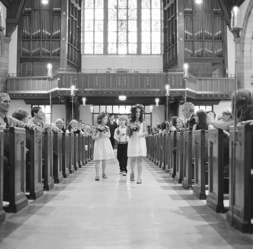 wisconsin-barn-wedding-013
