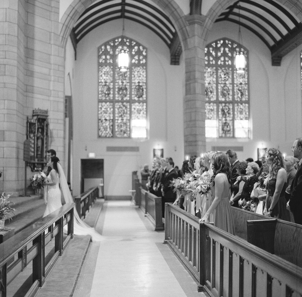 wisconsin-barn-wedding-015