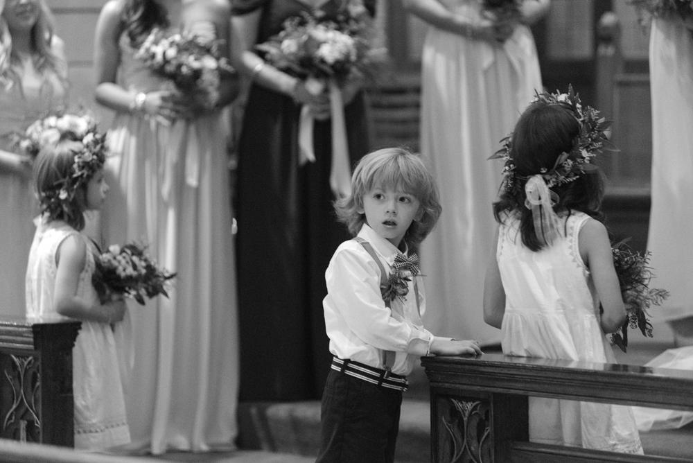 wisconsin-barn-wedding-017