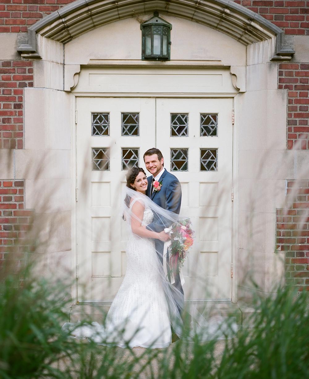wisconsin-barn-wedding-021