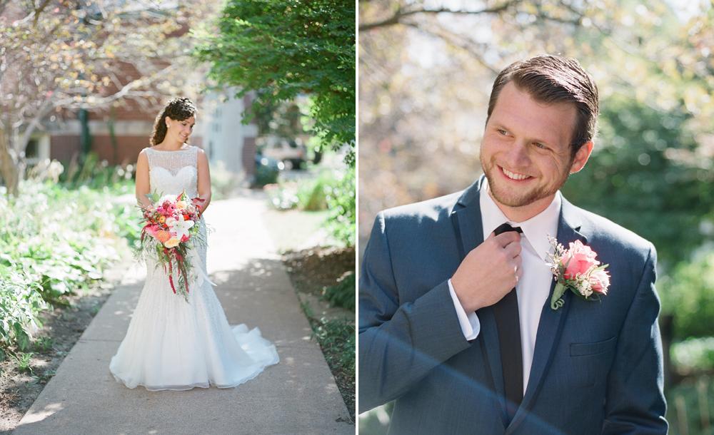 wisconsin-barn-wedding-022