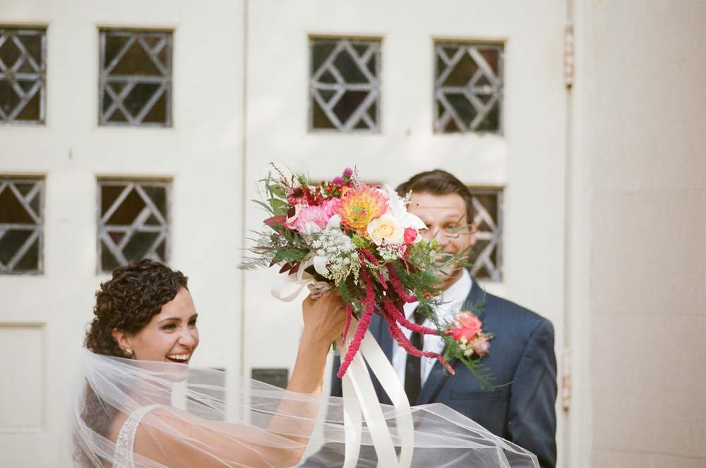wisconsin-barn-wedding-023