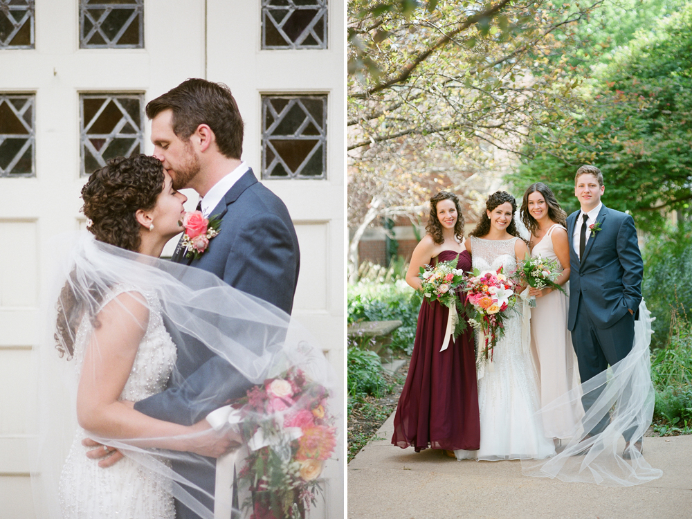 wisconsin-barn-wedding-024