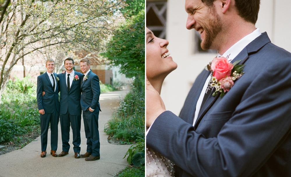 wisconsin-barn-wedding-025