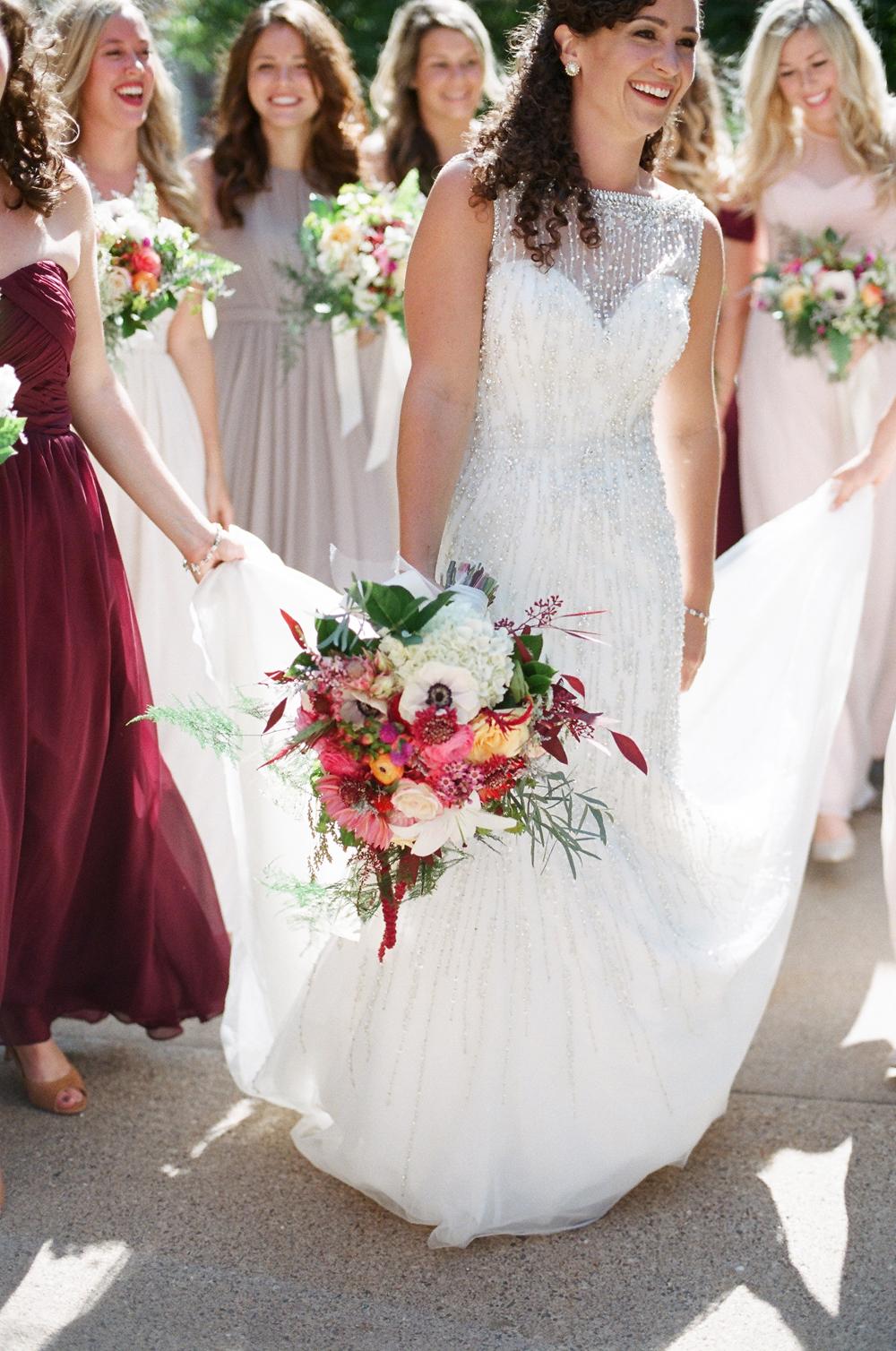 wisconsin-barn-wedding-026