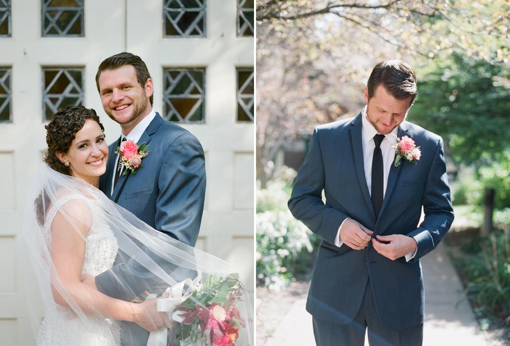 wisconsin-barn-wedding-027