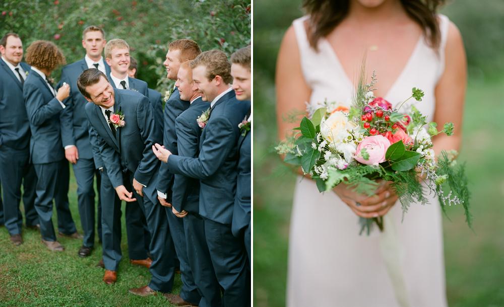 wisconsin-barn-wedding-030