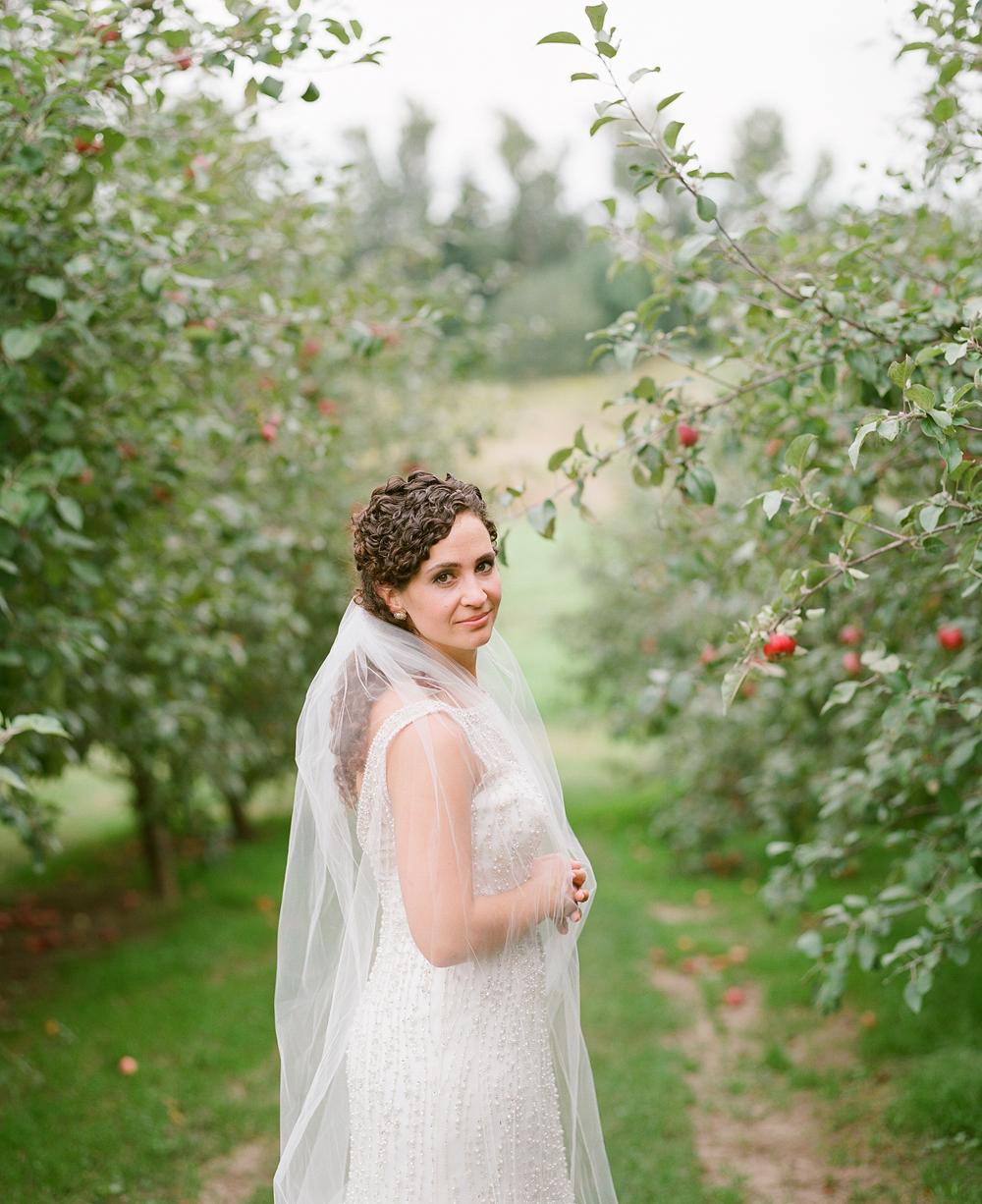 wisconsin-barn-wedding-031