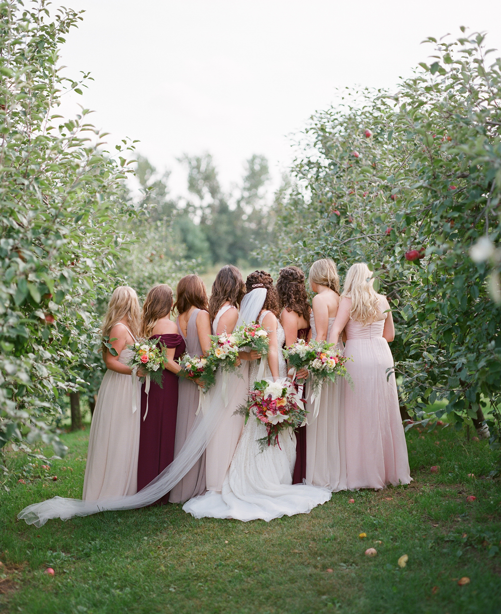 wisconsin-barn-wedding-032