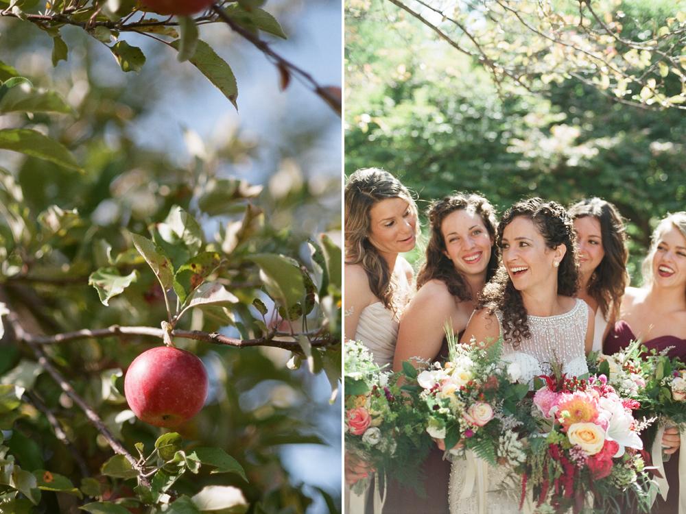 wisconsin-barn-wedding-034