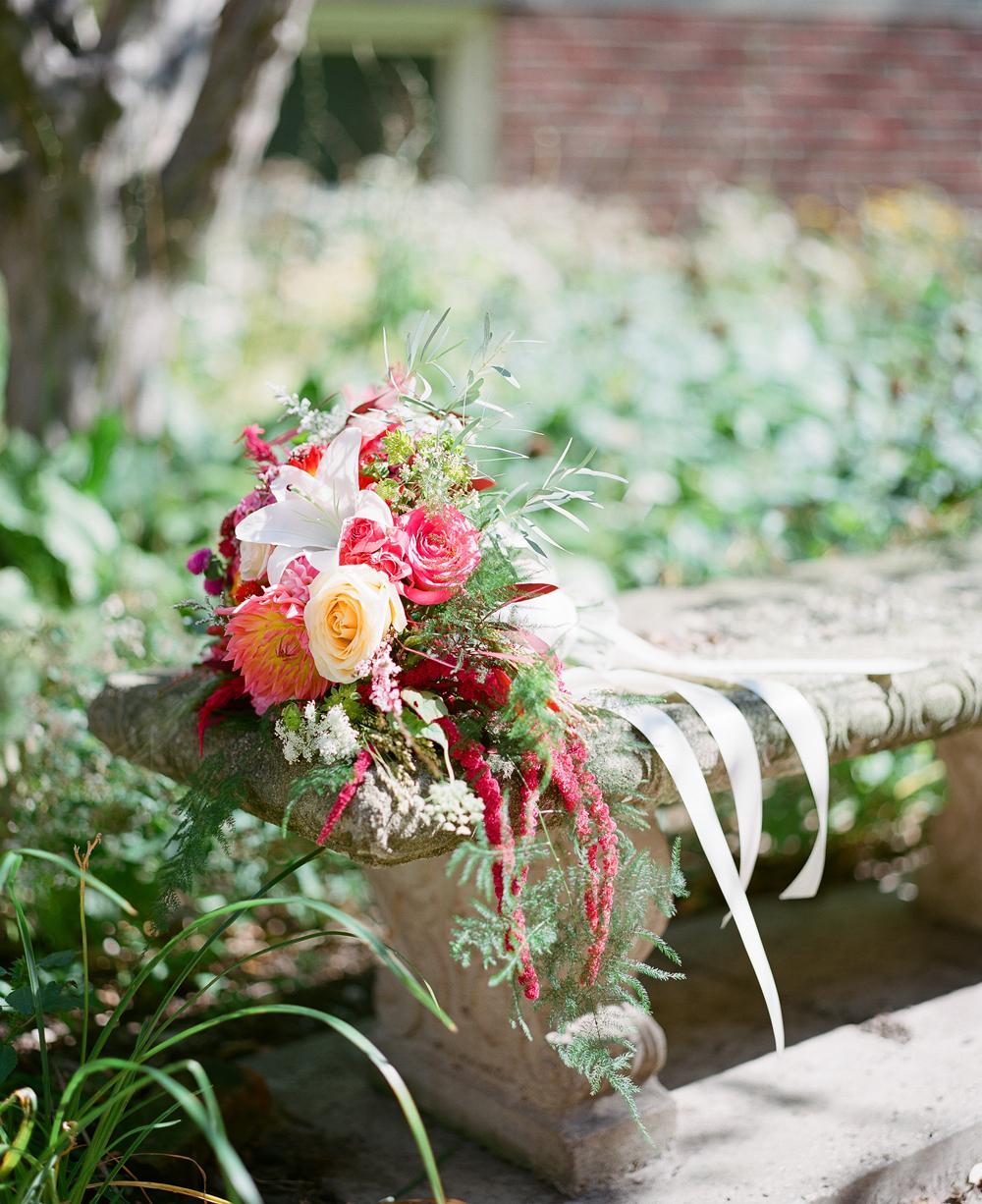 wisconsin-barn-wedding-037
