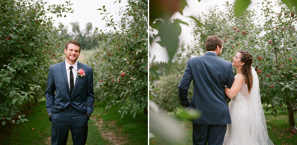 wisconsin-barn-wedding-038