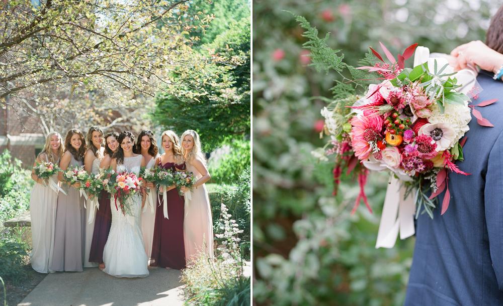 wisconsin-barn-wedding-040