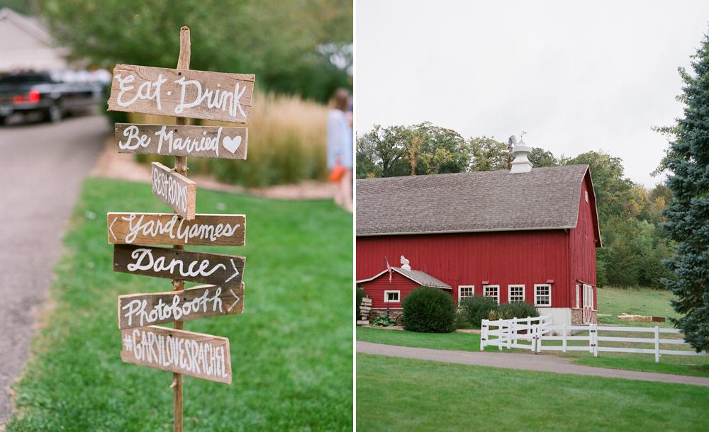 wisconsin-barn-wedding-044