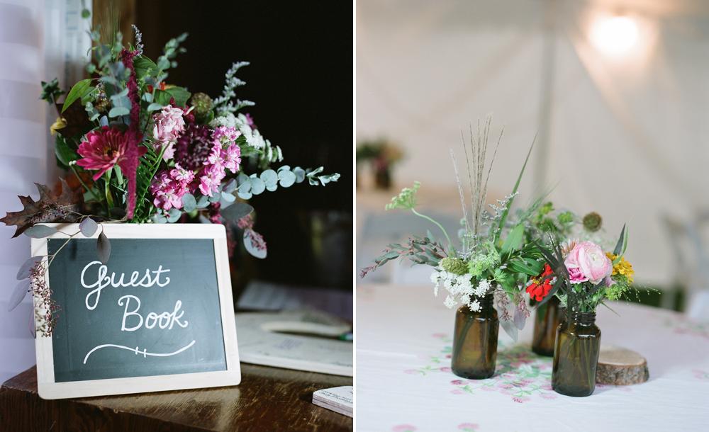 wisconsin-barn-wedding-045
