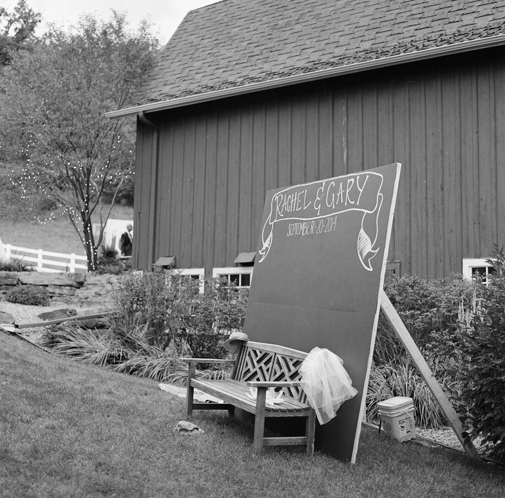 wisconsin-barn-wedding-046