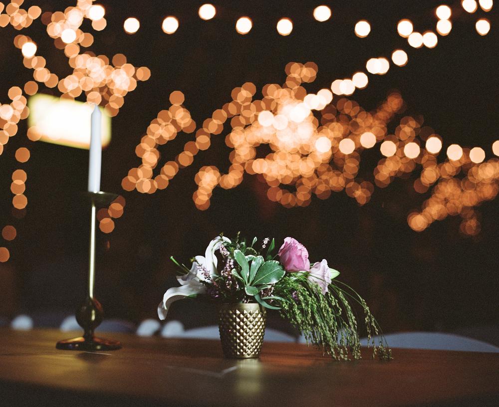 wisconsin-barn-wedding-047