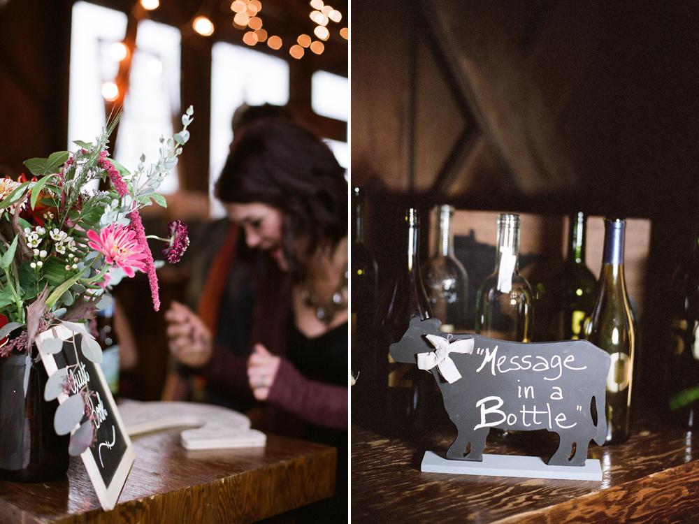 wisconsin-barn-wedding-048