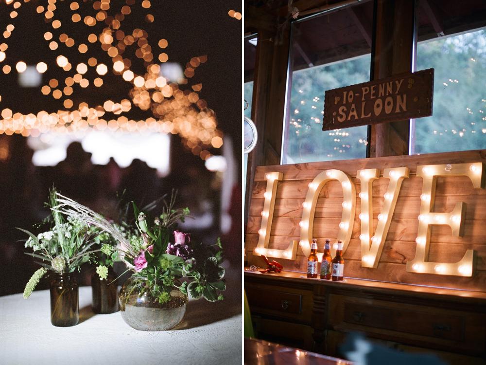 wisconsin-barn-wedding-050