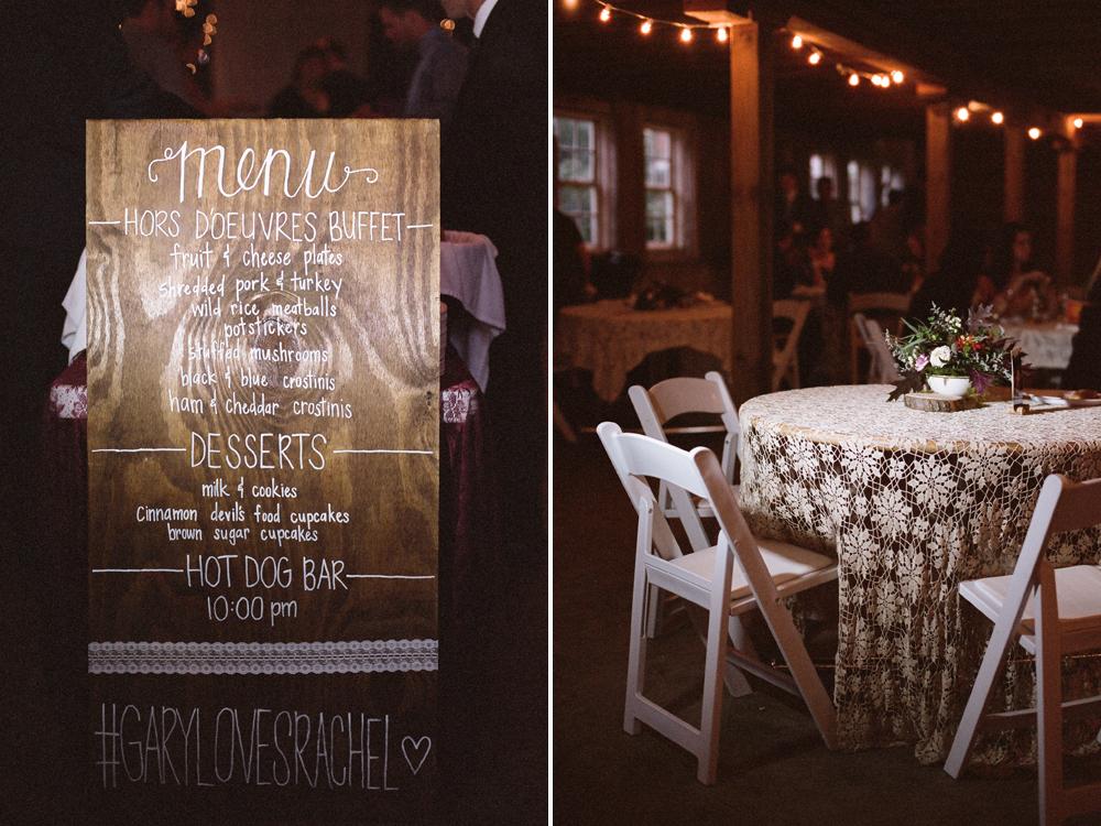 wisconsin-barn-wedding-051