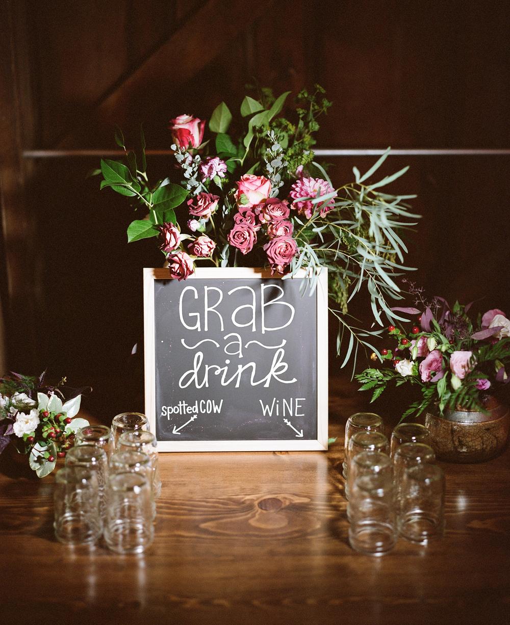 wisconsin-barn-wedding-052