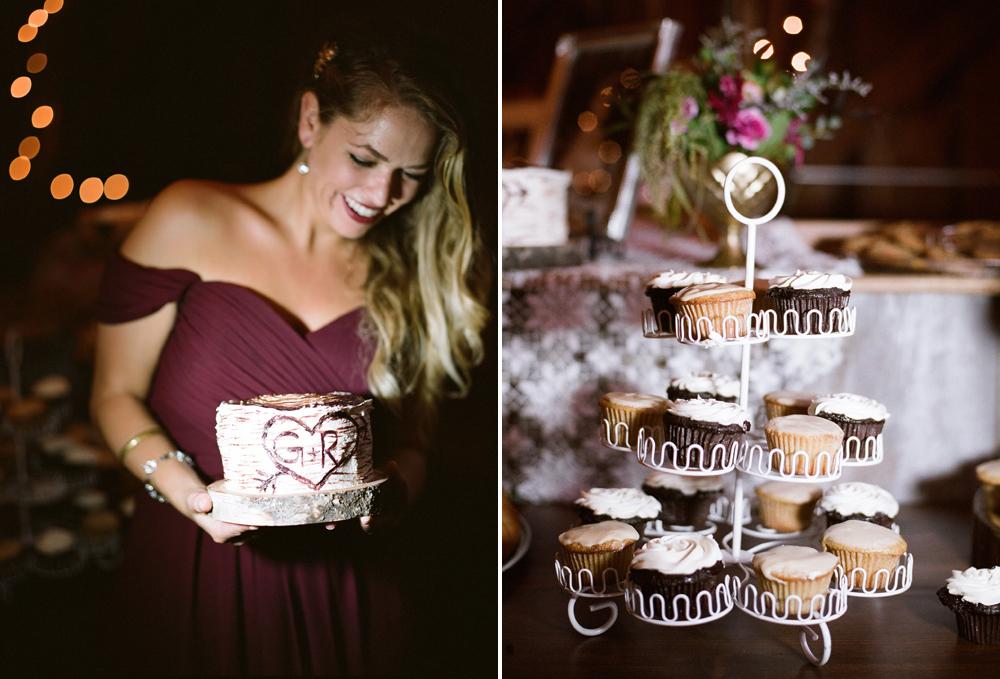 wisconsin-barn-wedding-053