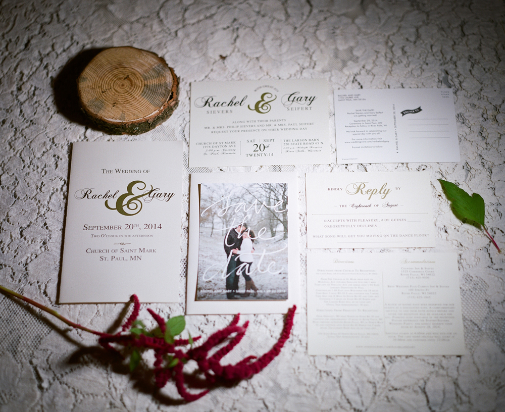 wisconsin-barn-wedding-055