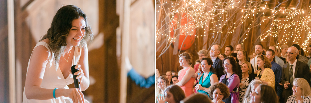wisconsin-barn-wedding-059