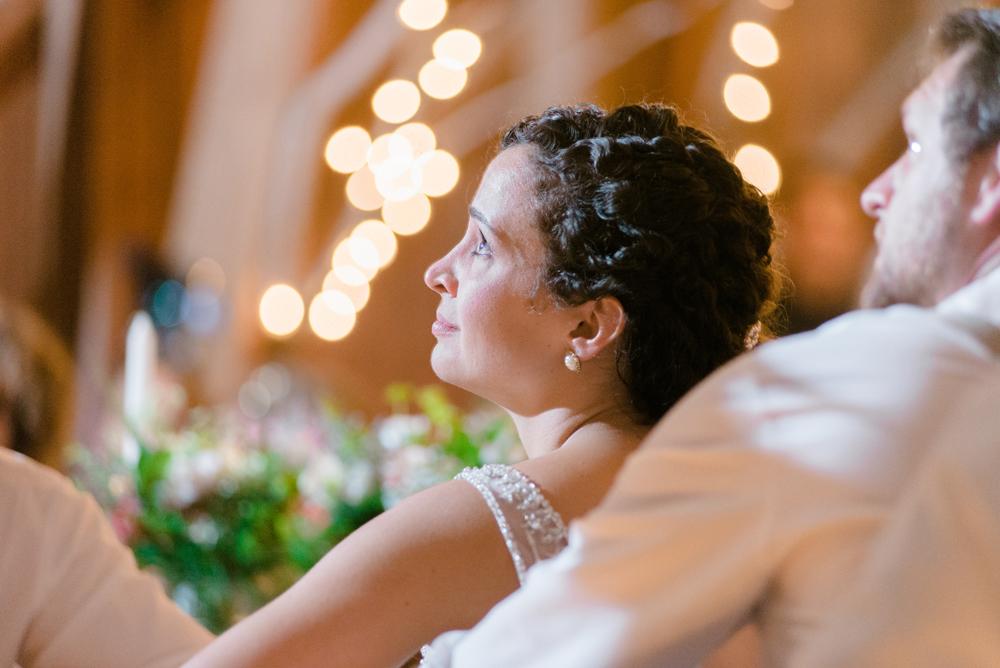 wisconsin-barn-wedding-061